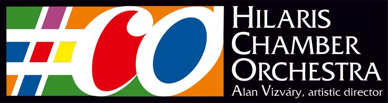 Kontaktné informácie  HCO  hilarisorchestra.com a2d8ab915e